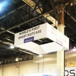 trade show graphics tips