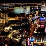 Las Vegas Trade Show tips