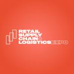 Retail Supply Chain & Logistics Expo Las Vegas
